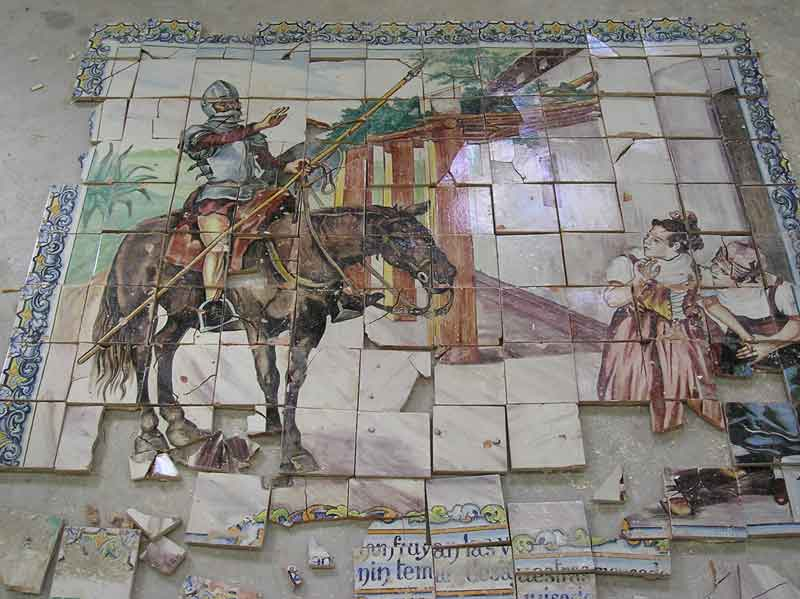 antiguo-mural