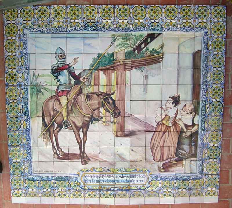 mural-restaurado