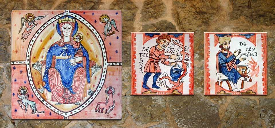 azulejos-medievales
