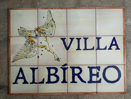 Albireo1