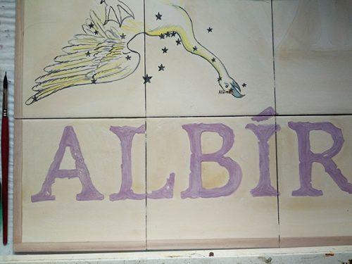 Albireo2