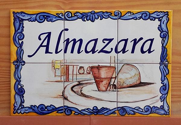Almazara-final