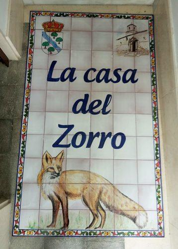 C. zorro1