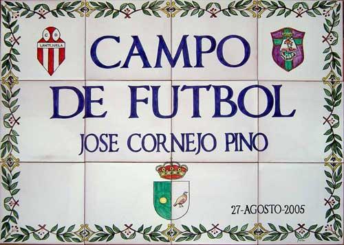 CampoFutbol