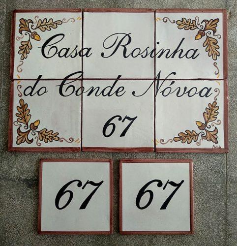 Casa Rosinha2