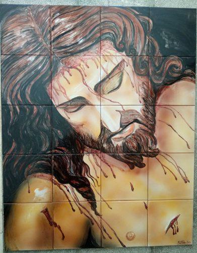 Cristo1 1