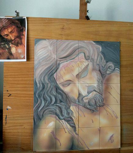 Cristo2 1