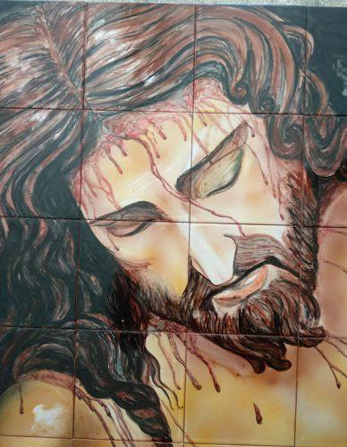 Cristo3