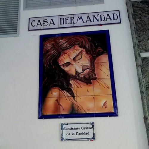Cristo4