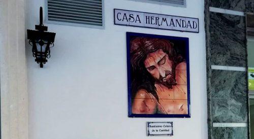 Cristo5