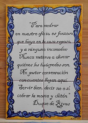 D.-de-Rivas