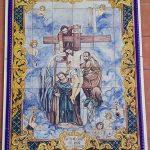 Santo Descendimiento de Ciudad Real.