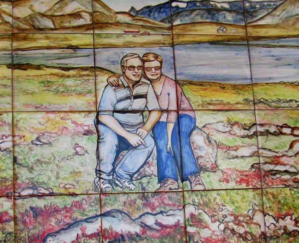 Detalle-de-mural