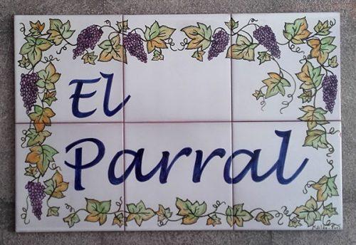 El Parral