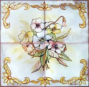 Flores1 300x2921
