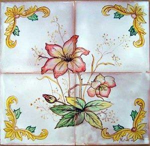 Flores3 300x2921