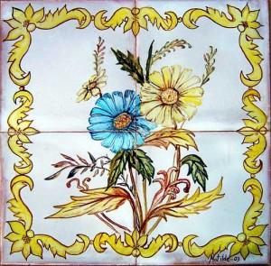 Flores4 300x2951