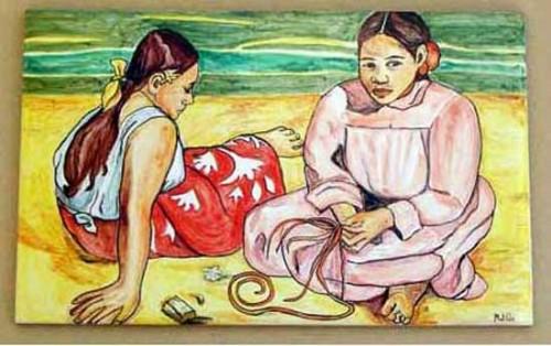 Gauguin1 500x314 1