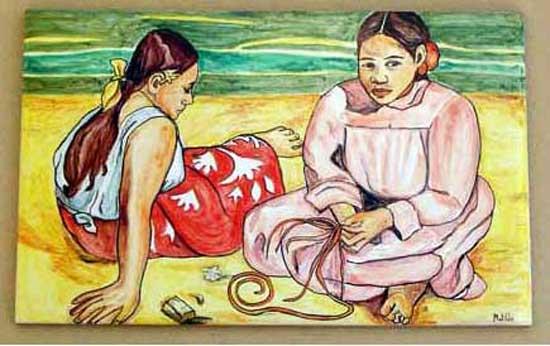 Gauguin11
