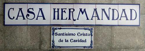 Hermandad1
