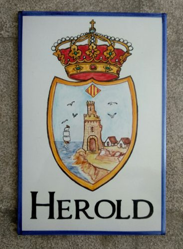 Herold1