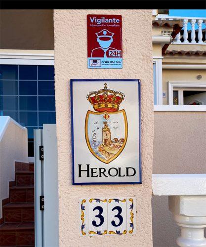 Herold2