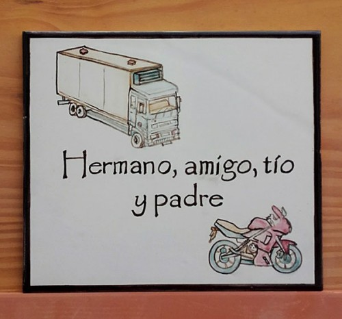 lapida-camion-y-moto