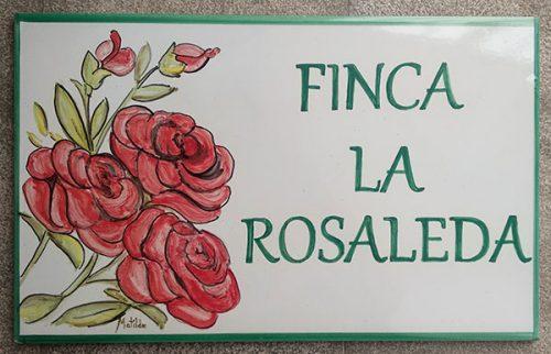 La rosaleda2