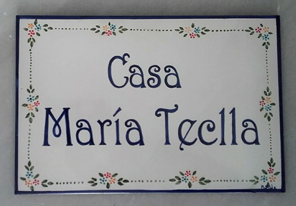 M.-Teclla