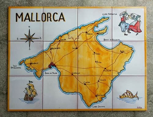 Mallorca1