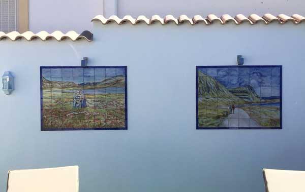 Murales-colocados-2