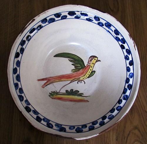 Pájaro1b