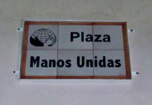 P.-Manos-unidas