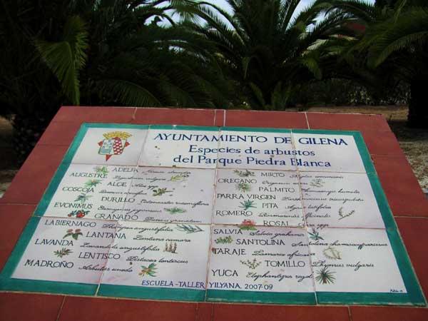 Parque-Piedra-B.