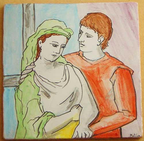 Picasso11