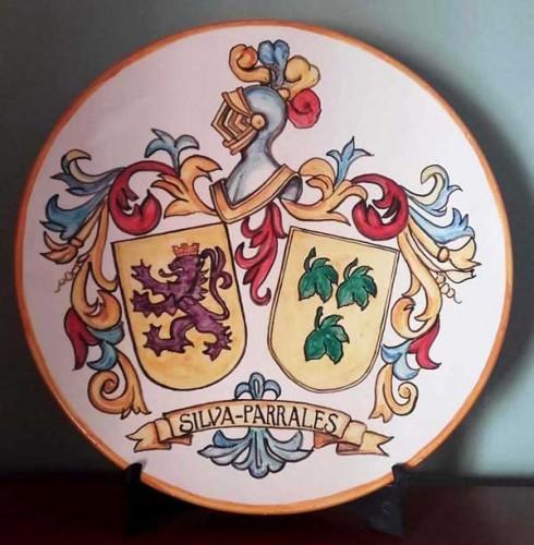 plato-heraldico-para-web