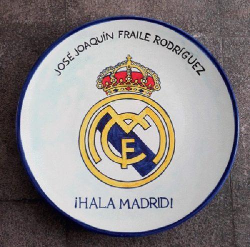 Real Madrid 500x493 1