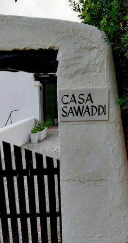 Sawaddi2