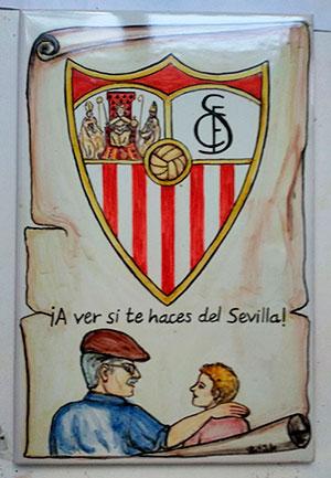 Sevilla2 1