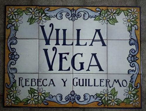 Villa vega1