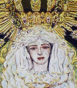 Virgen2