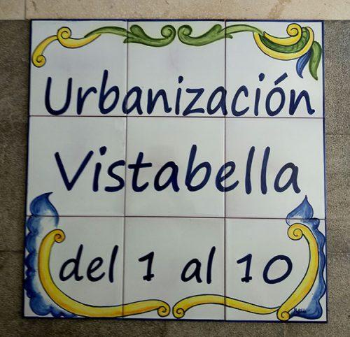 Vistabella1