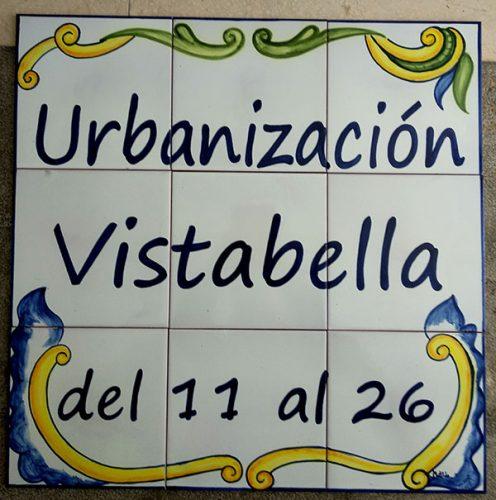 Vistabella2
