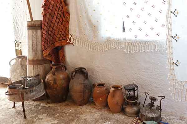 alfareria-antigua