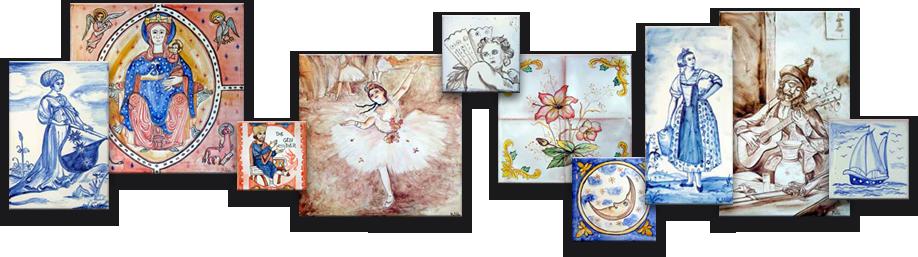 azulejos-ceramica-artistica-pintada-a-mano-por-encargo