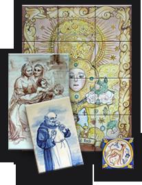 azulejos-ceramica-artistica