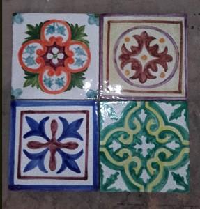 azulejos-hidraulicos3