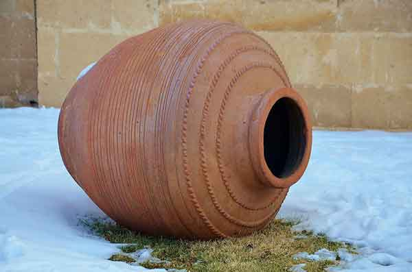 ceramica-aire-libre