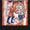 ceramica-por-encargo