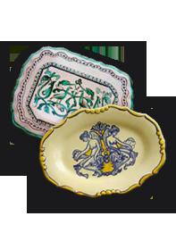 comprar-bandejas-ceramica